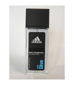 ADIDAS ICE DIVE 75ML ATOMIZER DEZODORANT