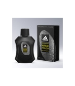 ADIDAS INTENSE TOUCH 75ML ATOMIZER DEZODORANT