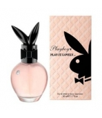 PLAYBOY LOVELY 50ML WODA TOALETOWA