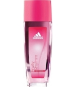 ADIDAS FRUITY RHYTHM 75ML ATOMIZER DEZODORANT