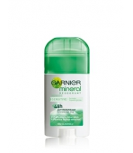 GARNIER 40ML DEO STICK SENSITIVE