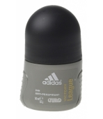 ADIDAS VICTORY LEAGE DEO 50ML ROLL-ON