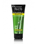FRUCTIS ŻEL 150ML EXTRA STRONG TUBA