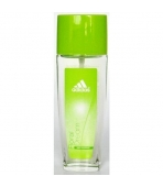 ADIDAS FLORAL DREAM 75ML ATOMIZER DEZODORANT