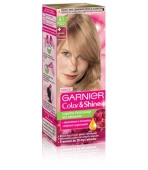 COLOR&SHINE 8,1 ALABASTROWY BLOND