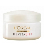 L'OREAL KREM 15ML REVITAL.P/OCZY