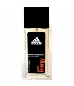 ADIDAS DEEP EN.DEO 75ML ATOMIZER