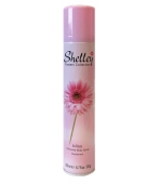 SHELLEY DEO 200ML DUŻY BLISS