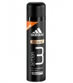 ADIDAS ACT.3 MEN 150ML DEO CONTROL