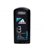 ADIDAS ACT.3 MEN FRESH DEO STICK 75ML
