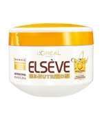 ELSEVE MASECZKA 300ML RE-NUTRITION