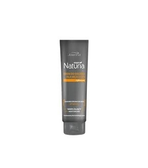 NATURIA MEN KREM D/GOLENIA 70ML