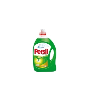 PERSIL 3.75L GOLD GEL DO PRANIA