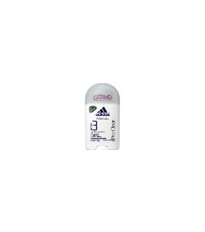 ADIDAS ACTION 3 75ML DEO STICK PRO-CLEAR WOMAN