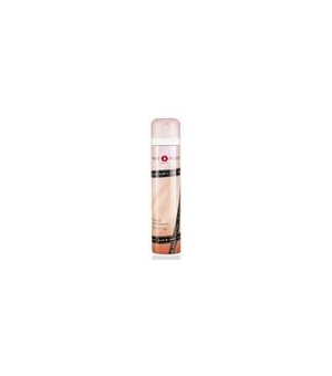 PRET A PORTER  GLAMOUR CHIC 200ML DEO SPRAY