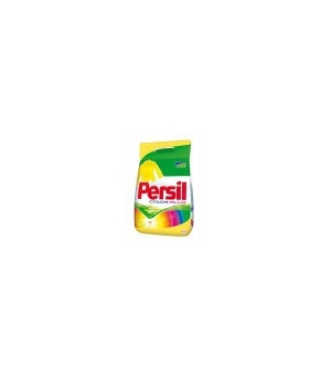 PERSIL 1.5KG COLOR POWER PROSZEK WOREK