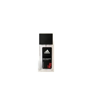 ADIDAS FAIR PLAY 75ML ATOMIZER DEZODORANT