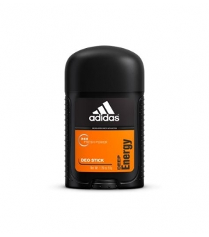 ADIDAS DEEP ENERGY DEO STICK 75ML